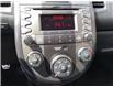2011 Kia Soul 2.0L 4u (Stk: K224079) in Hamilton - Image 14 of 22