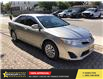2014 Toyota Camry LE (Stk: -) in Hamilton - Image 2 of 16