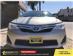2014 Toyota Camry LE (Stk: -) in Hamilton - Image 3 of 16