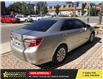 2014 Toyota Camry LE (Stk: -) in Hamilton - Image 4 of 16