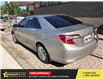 2014 Toyota Camry LE (Stk: -) in Hamilton - Image 6 of 16