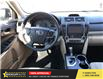 2014 Toyota Camry LE (Stk: -) in Hamilton - Image 8 of 16