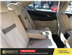 2014 Toyota Camry LE (Stk: -) in Hamilton - Image 10 of 16