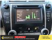 2014 Toyota Camry LE (Stk: -) in Hamilton - Image 11 of 16