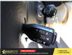 2014 Toyota Camry LE (Stk: -) in Hamilton - Image 14 of 16
