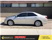 2014 Toyota Camry LE (Stk: -) in Hamilton - Image 16 of 16