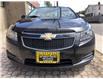2014 Chevrolet Cruze 1LT (Stk: C154151) in Hamilton - Image 3 of 17