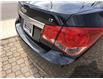 2014 Chevrolet Cruze 1LT (Stk: C154151) in Hamilton - Image 4 of 17