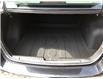 2014 Chevrolet Cruze 1LT (Stk: C154151) in Hamilton - Image 7 of 17