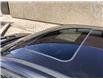 2014 Chevrolet Cruze 1LT (Stk: C154151) in Hamilton - Image 9 of 17