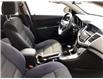 2014 Chevrolet Cruze 1LT (Stk: C154151) in Hamilton - Image 10 of 17