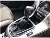 2014 Chevrolet Cruze 1LT (Stk: C154151) in Hamilton - Image 11 of 17