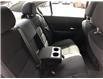 2014 Chevrolet Cruze 1LT (Stk: C154151) in Hamilton - Image 12 of 17