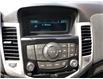 2014 Chevrolet Cruze 1LT (Stk: C154151) in Hamilton - Image 13 of 17