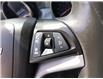 2014 Chevrolet Cruze 1LT (Stk: C154151) in Hamilton - Image 14 of 17