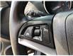 2014 Chevrolet Cruze 1LT (Stk: C154151) in Hamilton - Image 15 of 17