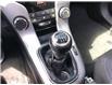 2014 Chevrolet Cruze 1LT (Stk: C154151) in Hamilton - Image 16 of 17