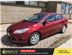 2013 Ford Focus SE (Stk: F238291) in Hamilton - Image 1 of 17