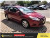 2013 Ford Focus SE (Stk: F238291) in Hamilton - Image 2 of 17