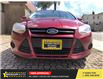 2013 Ford Focus SE (Stk: F238291) in Hamilton - Image 3 of 17