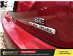 2013 Ford Focus SE (Stk: F238291) in Hamilton - Image 5 of 17