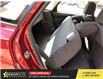 2013 Ford Focus SE (Stk: F238291) in Hamilton - Image 8 of 17