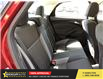 2013 Ford Focus SE (Stk: F238291) in Hamilton - Image 9 of 17