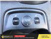 2013 Ford Focus SE (Stk: F238291) in Hamilton - Image 12 of 17