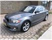 2012 BMW 128i  (Stk: BP22201) in Hamilton - Image 1 of 14