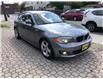 2012 BMW 128i  (Stk: BP22201) in Hamilton - Image 2 of 14