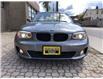 2012 BMW 128i  (Stk: BP22201) in Hamilton - Image 3 of 14