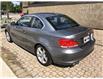 2012 BMW 128i  (Stk: BP22201) in Hamilton - Image 6 of 14
