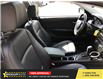 2012 BMW 128i  (Stk: BP22201) in Hamilton - Image 9 of 14