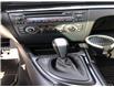 2012 BMW 128i  (Stk: BP22201) in Hamilton - Image 10 of 14