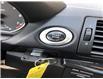 2012 BMW 128i  (Stk: BP22201) in Hamilton - Image 11 of 14