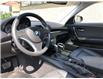 2012 BMW 128i  (Stk: BP22201) in Hamilton - Image 12 of 14
