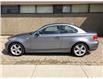 2012 BMW 128i  (Stk: BP22201) in Hamilton - Image 14 of 14