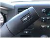 2012 GMC Sierra 1500 SL (Stk: G236103) in Hamilton - Image 15 of 18