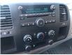 2012 GMC Sierra 1500 SL (Stk: G236103) in Hamilton - Image 16 of 18