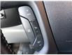 2012 GMC Sierra 1500 SL (Stk: G236103) in Hamilton - Image 17 of 18