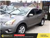 2012 Nissan Rogue  (Stk: 280580) in Markham - Image 2 of 11
