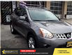 2012 Nissan Rogue  (Stk: 280580) in Markham - Image 3 of 11