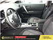 2012 Nissan Rogue  (Stk: 280580) in Markham - Image 6 of 11