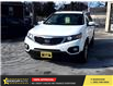 2012 Kia Sorento  (Stk: 294657) in Markham - Image 2 of 16