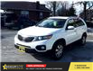2012 Kia Sorento  (Stk: 294657) in Markham - Image 3 of 16