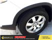 2012 Kia Sorento  (Stk: 294657) in Markham - Image 4 of 16