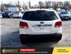2012 Kia Sorento  (Stk: 294657) in Markham - Image 7 of 16