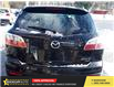 2010 Mazda CX-9  (Stk: 208572) in Markham - Image 5 of 13