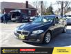 2012 BMW 5 Series  (Stk: W06888) in Markham - Image 2 of 14