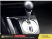 2006 Honda Civic DX-G (Stk: 016046) in Markham - Image 11 of 11
